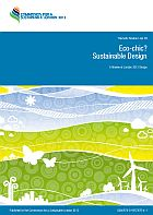 Eco-chic? Sustainable Design